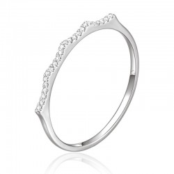 Luvente Diamond Band