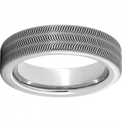Serinium® Illusion Band