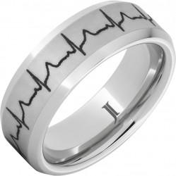 Serinium® Heartbeat Band