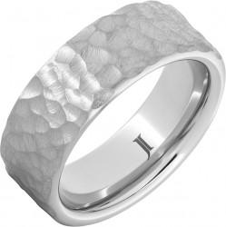 Thor - Serinium® Pipe Cut Band