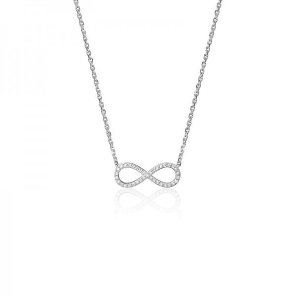 Luvente Diamond Pendant
