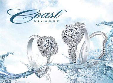 Coast Diamond