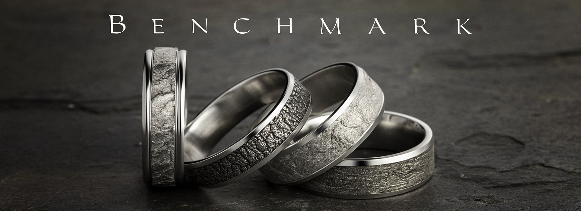 Benchmark Rings