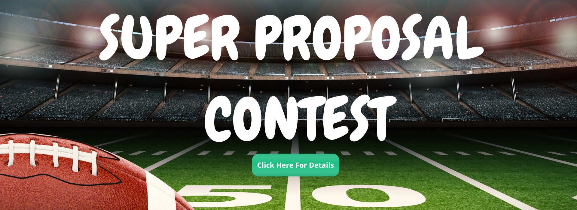 Super Proposal Contest