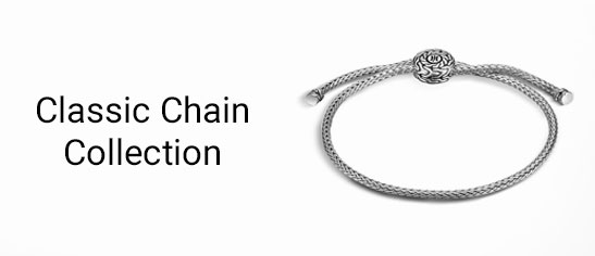 Classic Chain Collection