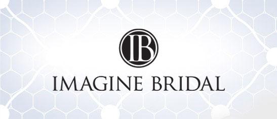 Imagine Bridal