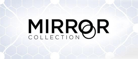 JDS Mirror Collection