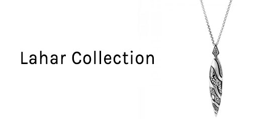 Lahar Collection