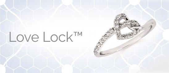 Love Lock™